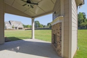 45-Glenbrooke-by-Chafin-Communities-Covered-Rear-Porch-1