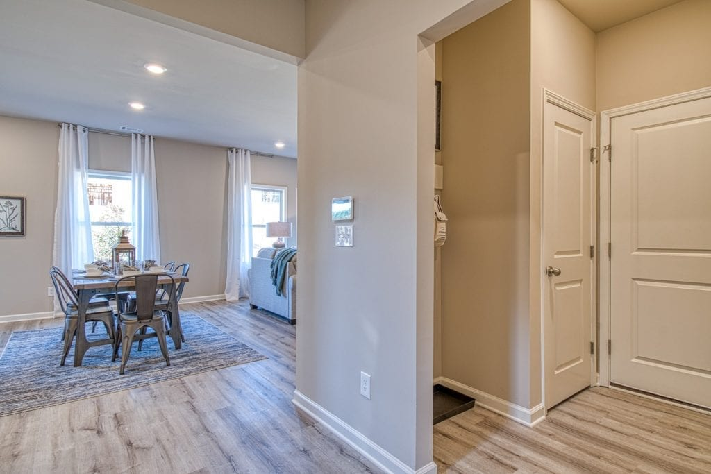 5-Paterson-Chafin-Communities-Mudroom
