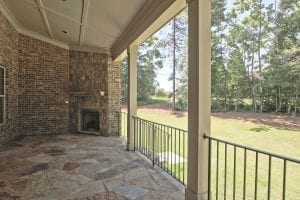 50-Nottingham-by-Chafin-Communities-Covered-Rear-Porch-1