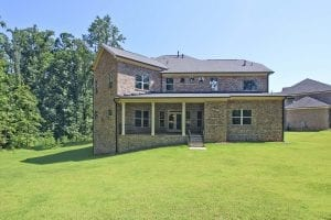 51-Nottingham-by-Chafin-Communities-Rear-View