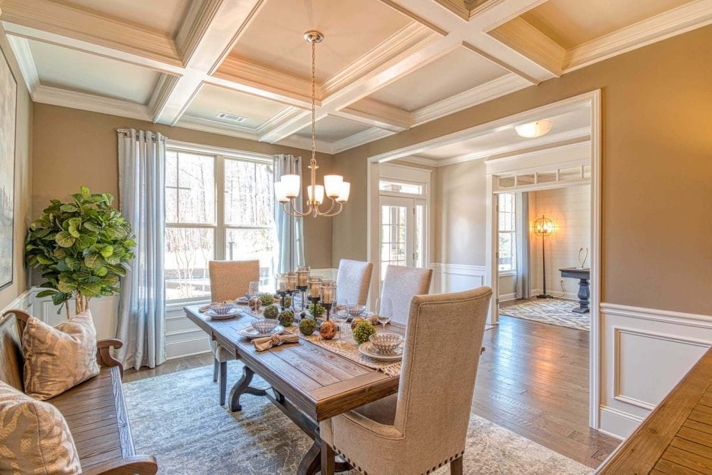 6-Parkside-by-Chafin-Communities-Model-at-Stone-Haven-Formal-Dining-2