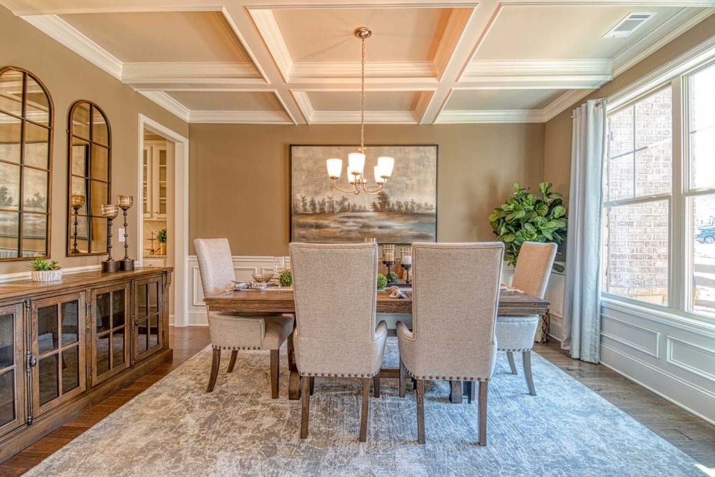 7-Parkside-by-Chafin-Communities-Model-at-Stone-Haven-Formal-Dining-1