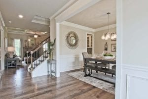 7-Turnbridge-Model-at-Village-at-Ivy-Springs-By-Chafin-Commiunities-Foyer