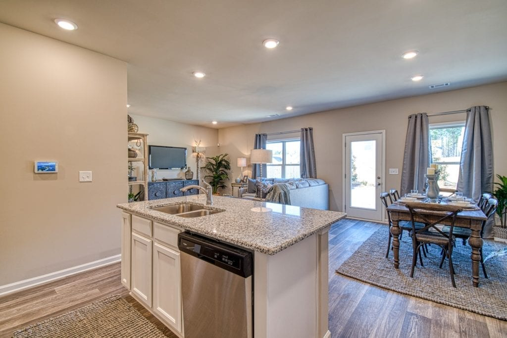 8-Davenport-Chafin-Communities-Kitchen-to-Great-Room
