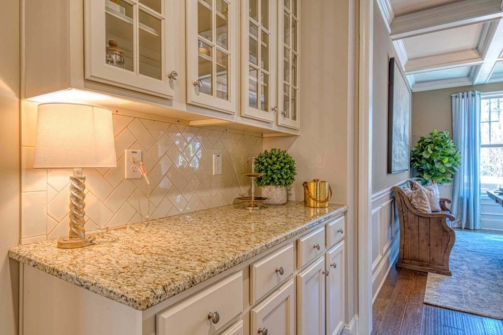 8-Parkside-by-Chafin-Communities-Model-at-Stone-Haven-Butlers-Pantry-1