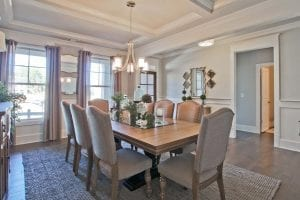 9-Barkley_Model_HillsatHamiltonMill_Chafin_Communities_Dining