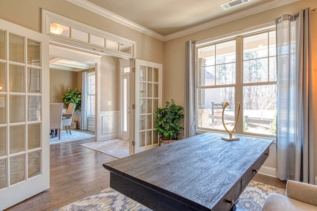 9-Parkside-by-Chafin-Communities-Model-at-Stone-Haven-Study-1