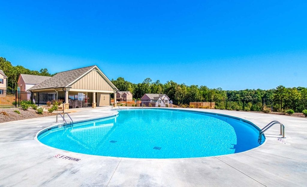 CreeksideatMulberryPark_byChafinCommunities_Pool6b