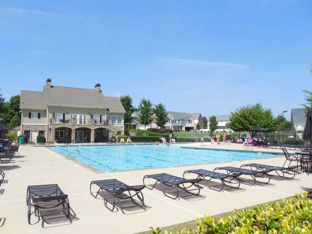 New-Home-Swim-Community-Township-at-Mulberry-Park-by-Chafin-Communiites-1a