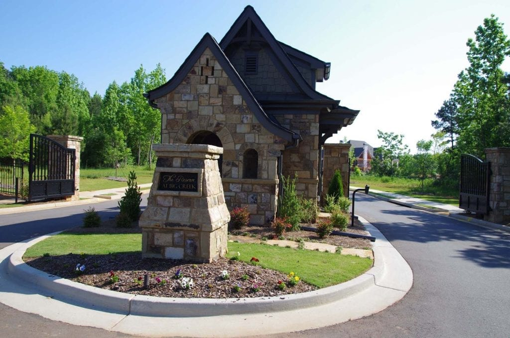 New-Home-The-Reserve-at-Big-Creek-By-Chafin-Communities_1