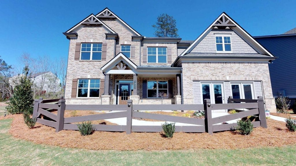 New-Home-Turnbridge-Community-Model-by-Chafin-Communities-Front-1