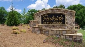 Parkside-at-Mulberry-Park-by-Chafin-Communities-Entrance_1