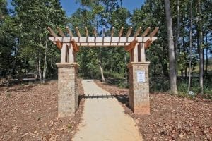 Parkside-at-Mulberry-Park-by-Chafin-Communities-Private-Trail-1