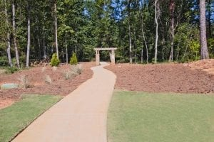 Parkside-at-Mulberry-Park-by-Chafin-Communities-Private-Trail-2
