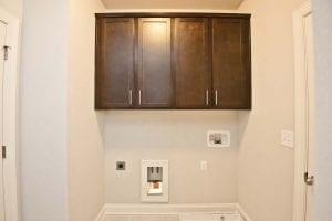Settles-Bridge-Model-Barkley-by-Chafin-Communities_Laundry-Room-2_1