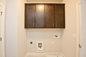 Settles-Bridge-Model-Barkley-by-Chafin-Communities_Laundry-Room-2_1