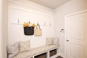 Settles-Bridge-Model-Barkley-by-Chafin-Communities_MudRoom_1