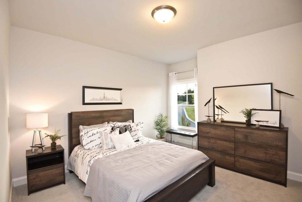 Settles-Bridge-Model-Barkley-by-Chafin-Communities_Secondary-Bedroom-Up-3