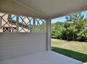 Sycamore-by-Chafin-Communities-Covered-Rear-Porch-1