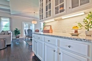 Turnbridge-by-Chafin-Communities-Model-at-Parkside-at-Mulberry-Butlers-Pantry