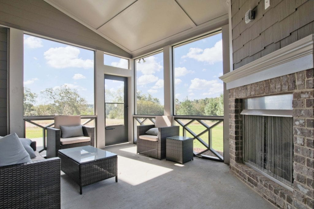 Turnbridge-by-Chafin-Communities-Model-at-Parkside-at-Mulberry-Covered-Rear-Porch-1