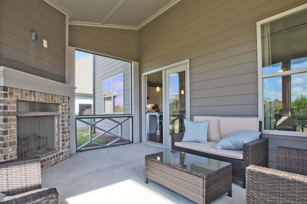 Turnbridge-by-Chafin-Communities-Model-at-Parkside-at-Mulberry-Covered-Rear-Porch-2