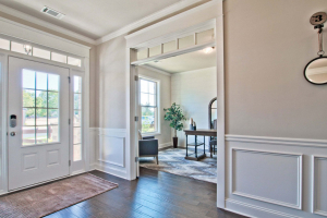 Turnbridge-by-Chafin-Communities-Model-at-Parkside-at-Mulberry-Foyer-2