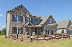 Turnbridge-by-Chafin-Communities-Model-at-Parkside-at-Mulberry-Front-2-1