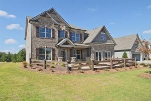 Turnbridge-by-Chafin-Communities-Model-at-Parkside-at-Mulberry-Front-2