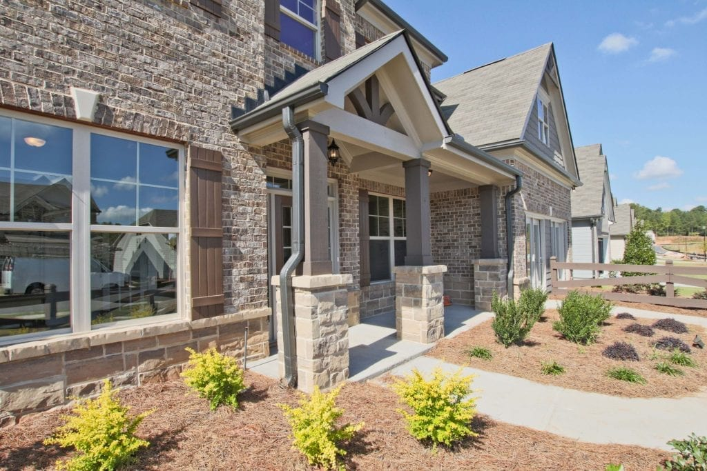 Turnbridge-by-Chafin-Communities-Model-at-Parkside-at-Mulberry-Front-3