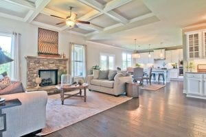 Turnbridge-by-Chafin-Communities-Model-at-Parkside-at-Mulberry-Great-Room-1