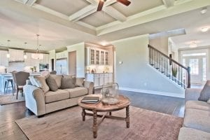 Turnbridge-by-Chafin-Communities-Model-at-Parkside-at-Mulberry-Great-Room-3