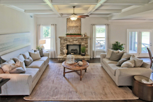 Turnbridge-by-Chafin-Communities-Model-at-Parkside-at-Mulberry-Great-Room-4