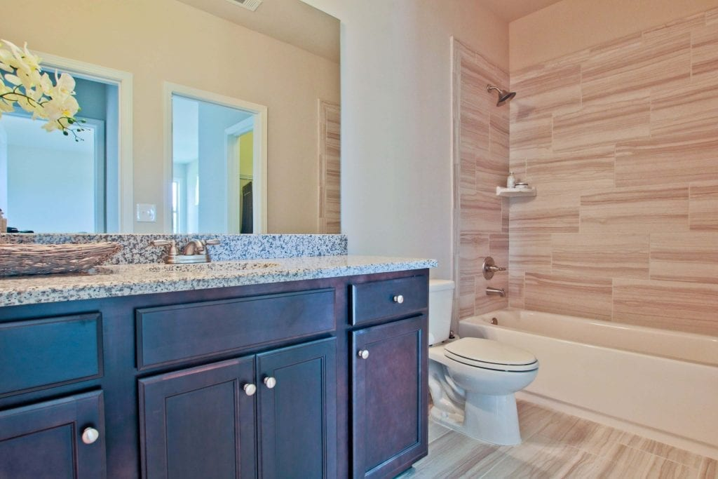 Turnbridge-by-Chafin-Communities-Model-at-Parkside-at-Mulberry-Guest-Bath-on-Main-