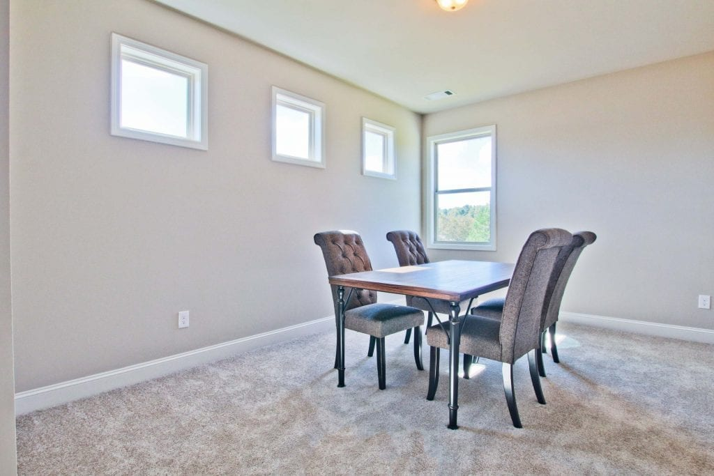 Turnbridge-by-Chafin-Communities-Model-at-Parkside-at-Mulberry-Guest-Suite-on-Main