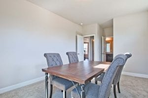 Turnbridge-by-Chafin-Communities-Model-at-Parkside-at-Mulberry-Guest-Suite-on-Main-2