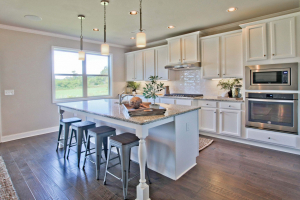 Turnbridge-by-Chafin-Communities-Model-at-Parkside-at-Mulberry-Kitchen-3