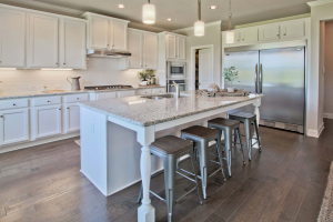 Turnbridge-by-Chafin-Communities-Model-at-Parkside-at-Mulberry-Kitchen-4