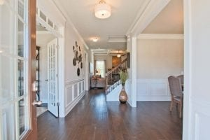 Turnbridge-by-Chafin-Communities-Model-at-Parkside-at-Mulberry-Model-at-Parkside-at-Mulberry-Foyer