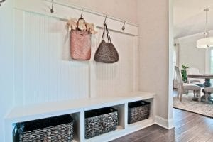 Turnbridge-by-Chafin-Communities-Model-at-Parkside-at-Mulberry-Mud-Room