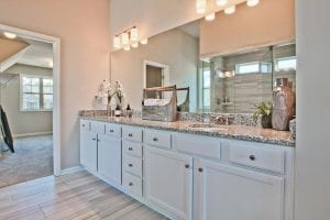 Turnbridge-by-Chafin-Communities-Model-at-Parkside-at-Mulberry-Owners-Bath-4