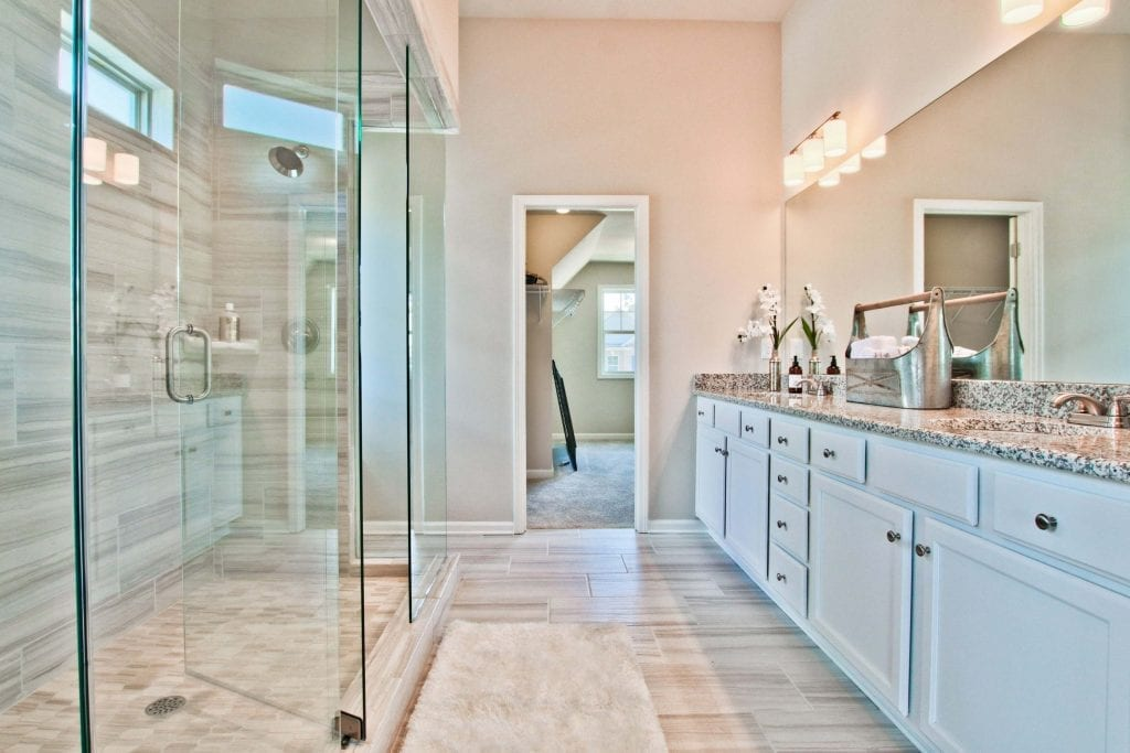Turnbridge-by-Chafin-Communities-Model-at-Parkside-at-Mulberry-Owners-Bath-5
