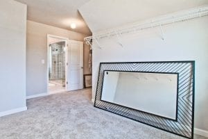 Turnbridge-by-Chafin-Communities-Model-at-Parkside-at-Mulberry-Owners-Closet-1