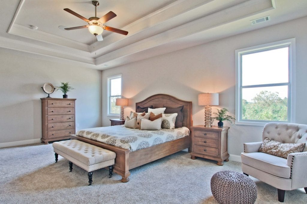 Turnbridge-by-Chafin-Communities-Model-at-Parkside-at-Mulberry-Owners-Suite-1