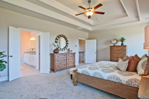Turnbridge-by-Chafin-Communities-Model-at-Parkside-at-Mulberry-Owners-Suite-2