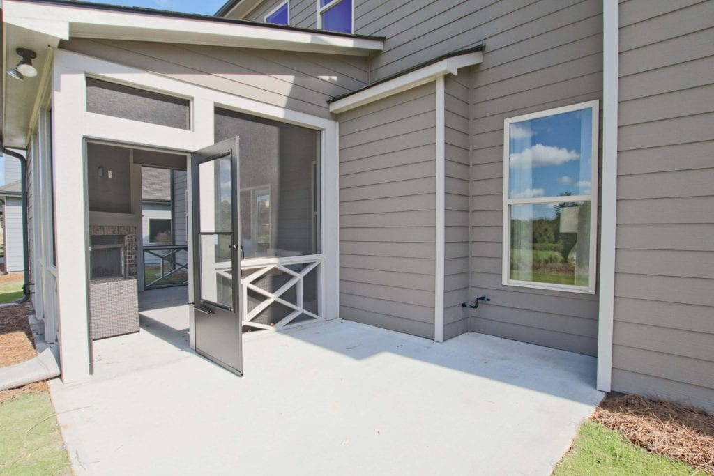 Turnbridge-by-Chafin-Communities-Model-at-Parkside-at-Mulberry-Rear-Covered-Porch-3