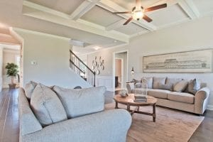 Turnbridge-by-Chafin-Communities-Model-at-Parkside-at-Mulberry-Room-2