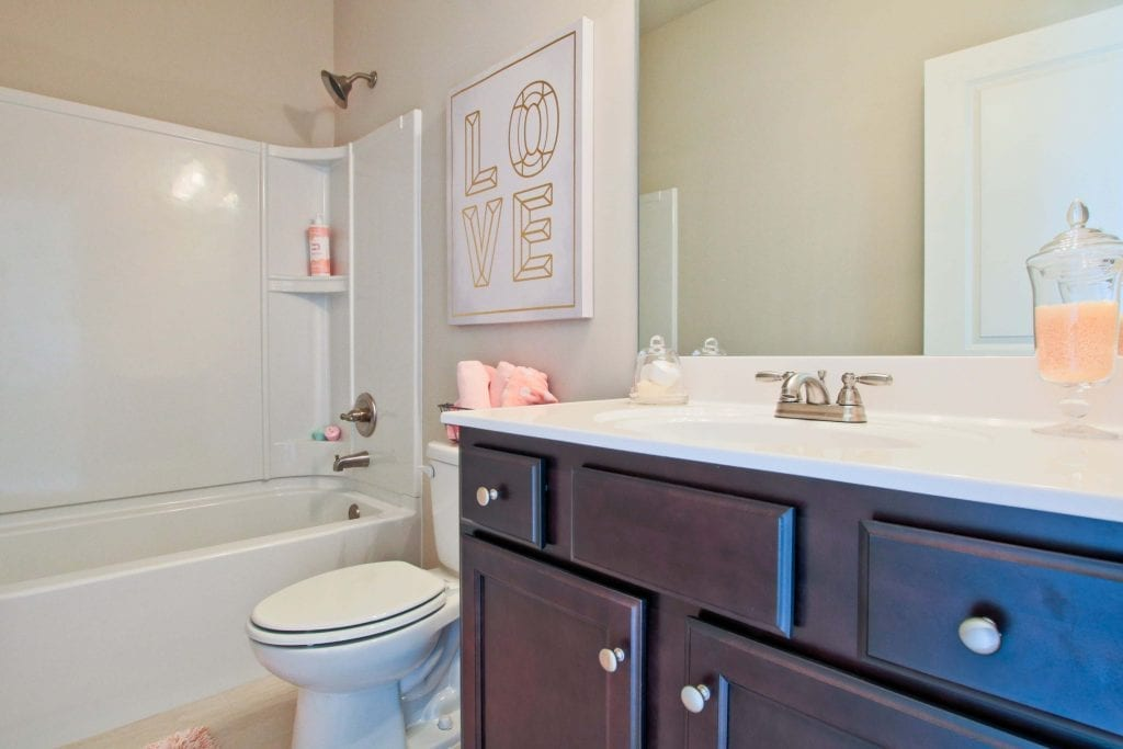 Turnbridge-by-Chafin-Communities-Model-at-Parkside-at-Mulberry-Secondary-Bath-1