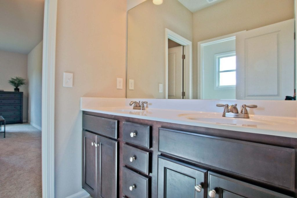 Turnbridge-by-Chafin-Communities-Model-at-Parkside-at-Mulberry-Secondary-Bath-JJ