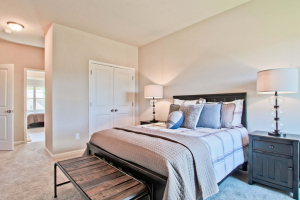 Turnbridge-by-Chafin-Communities-Model-at-Parkside-at-Mulberry-Secondary-Bedoom-7